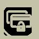 icone-paiement-securisé.png